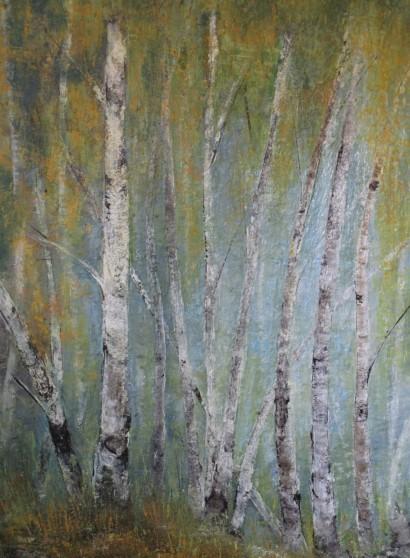 Birkenwald 100x70x2