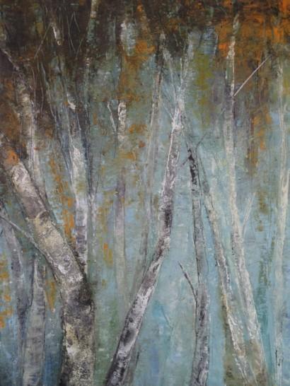 Birkenwald      70x50x2